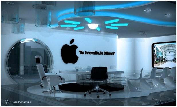 şirketlerin-ilginç-toplantı-salonu-tasarımları (2)