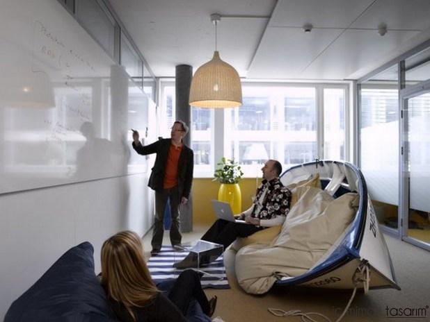 şirketlerin-ilginç-toplantı-salonu-tasarımları (4)