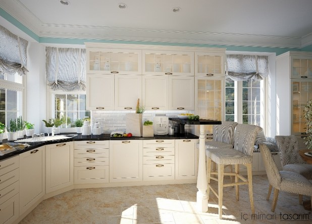 Modern-ahşap-mutfak-tasarımları (14)