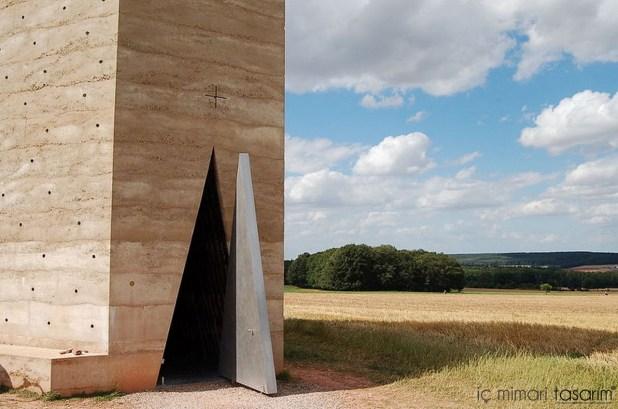 Peter-zumthor-mimari-eserleri-tasarımları (9)