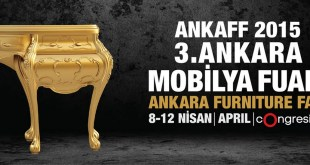 ankaff-ankara-mobilya-fuarı-2015 (2)
