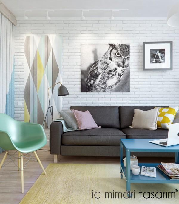 modern-stüdyo-daire-tasarımları (1)