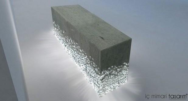 saydam-beton-tasarımları-ve-modelleri (4)