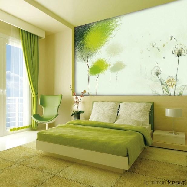 duvar-kağıdıyla-dekorasyon-tasarımları (7)