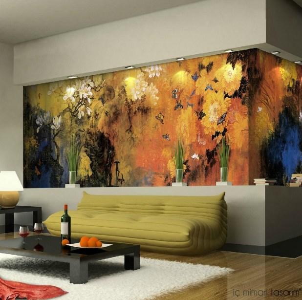 duvar-kağıdıyla-dekorasyon-tasarımları (8)