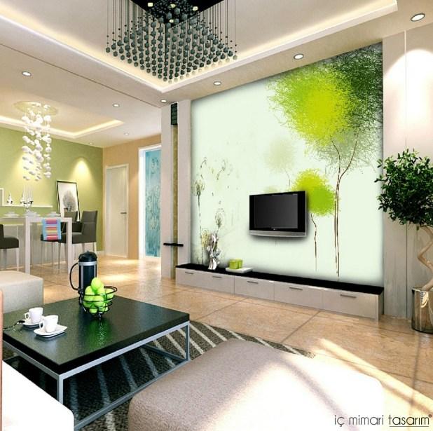 duvar-kağıdıyla-dekorasyon-tasarımları (9)