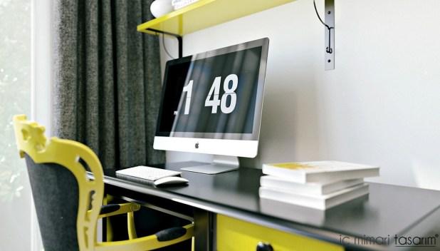 modern-genç-odası-tasarımları (16)