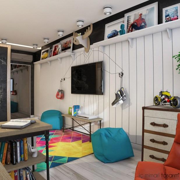 modern-genç-odası-tasarımları (20)