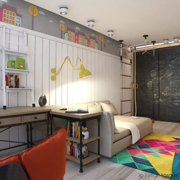 modern-genç-odası-tasarımları (21)