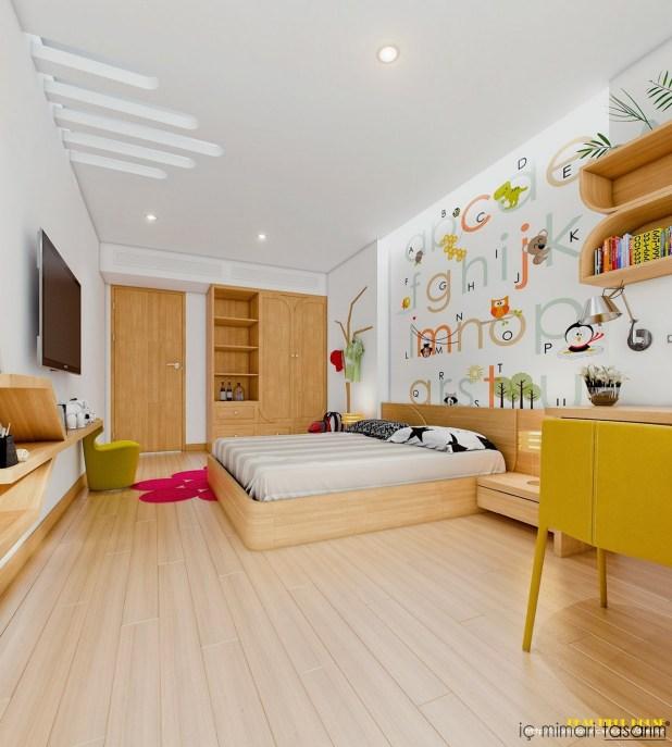 modern-genç-odası-tasarımları (22)
