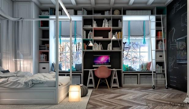 modern-genç-odası-tasarımları (26)
