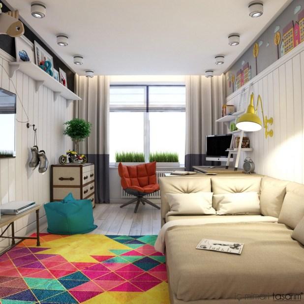 modern-genç-odası-tasarımları (28)