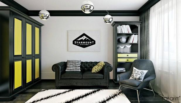 modern-genç-odası-tasarımları (3)