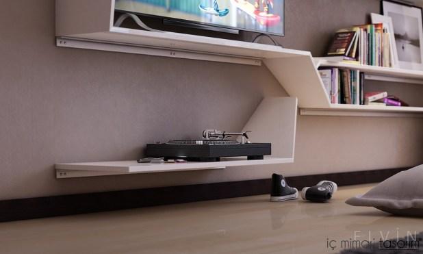modern-genç-odası-tasarımları (9)