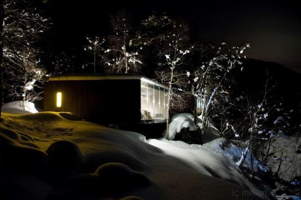 doğa-içinde-apart-ev-tasarımları (14)