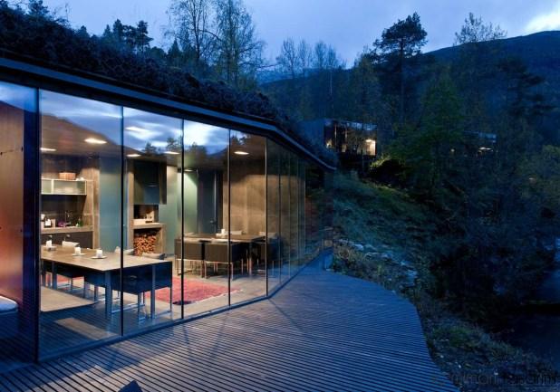 doğa-içinde-apart-ev-tasarımları (15)