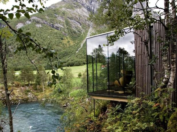 doğa-içinde-apart-ev-tasarımları (27)