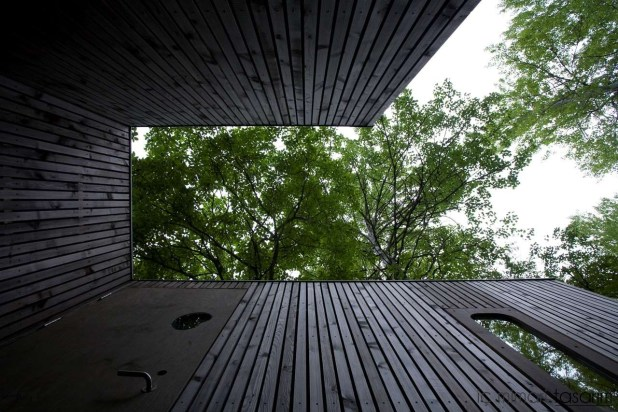 doğa-içinde-apart-ev-tasarımları (30)