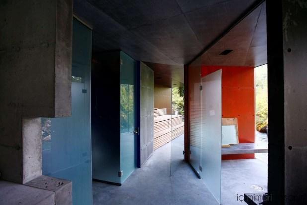 doğa-içinde-apart-ev-tasarımları (40)