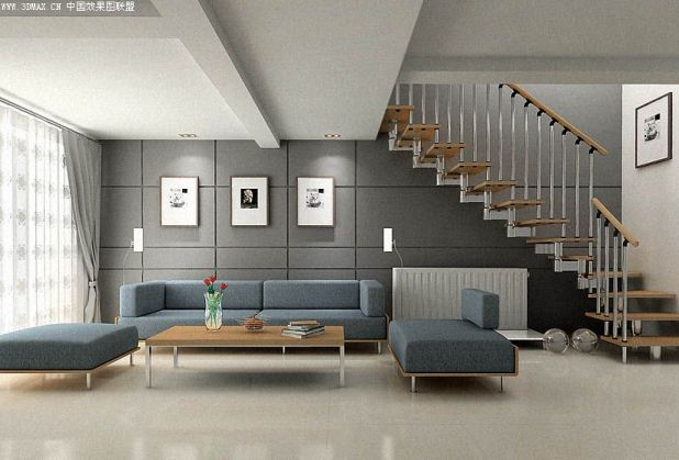 mobilya-tasarım-programları-ve-modelleri (1)