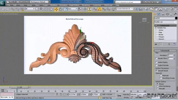 mobilya-tasarım-programları-ve-modelleri (13)