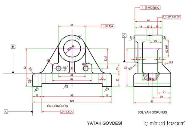 mobilya-tasarım-programları-ve-modelleri (17)