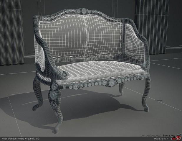 mobilya-tasarım-programları-ve-modelleri (7)