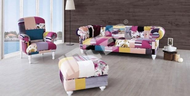 rengarenk-2016-mobilya-modelleri (19)