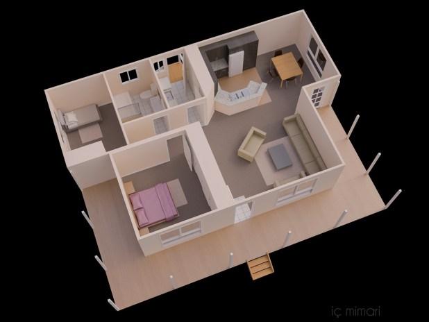 2-YATAK-ODALI-3D-MAX-DAİRE-KAT-PLANLARI (10)