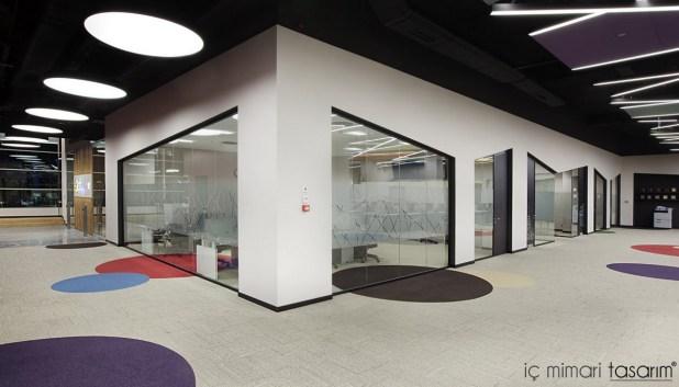 ebay-şirketinin-modern-içmekan-mimari-tasarımları (3)