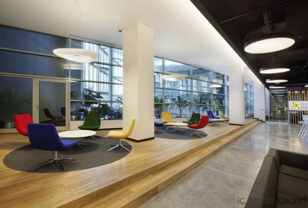 ebay-şirketinin-modern-içmekan-mimari-tasarımları (4)