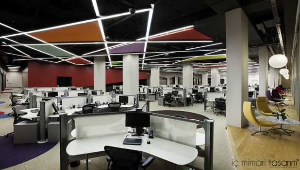 ebay-şirketinin-modern-içmekan-mimari-tasarımları (5)
