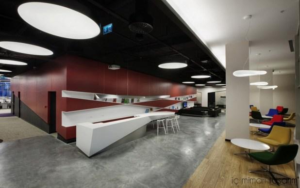ebay-şirketinin-modern-içmekan-mimari-tasarımları (7)