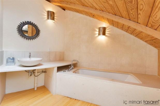 geometrik-şekillerde-ilginç-yazlık-ev-tasarımları (13)