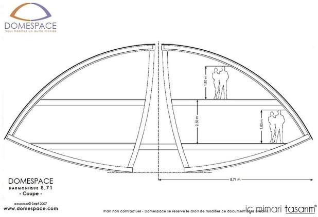 geometrik-şekillerde-ilginç-yazlık-ev-tasarımları (5)
