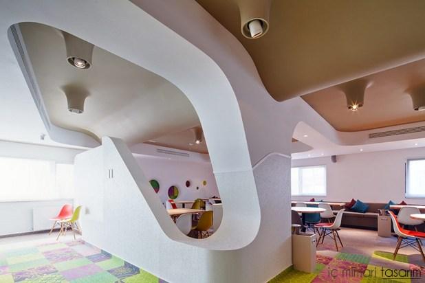 google-hangouts-şirket-tasarımı (7)