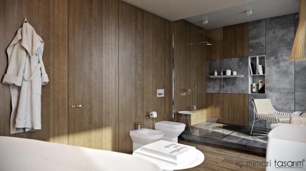 modern-ahşap-doğal-ve-egzotik-banyo-tasarımları (16)