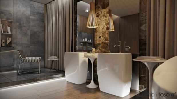 modern-ahşap-doğal-ve-egzotik-banyo-tasarımları (17)