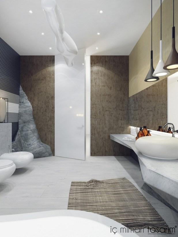 modern-ahşap-doğal-ve-egzotik-banyo-tasarımları (21)