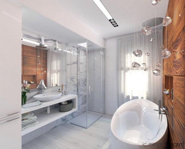 modern-ahşap-doğal-ve-egzotik-banyo-tasarımları (27)