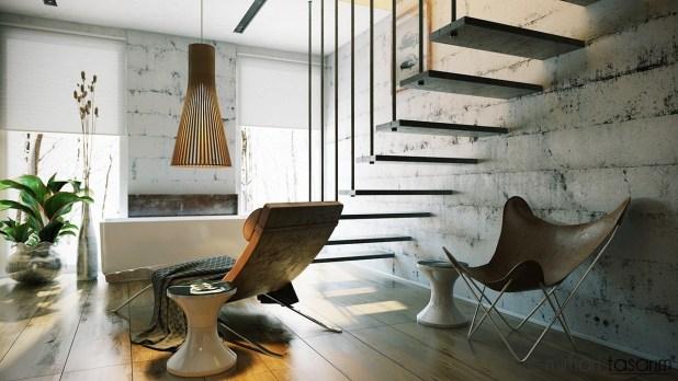modern-ahşap-doğal-ve-egzotik-banyo-tasarımları (3)