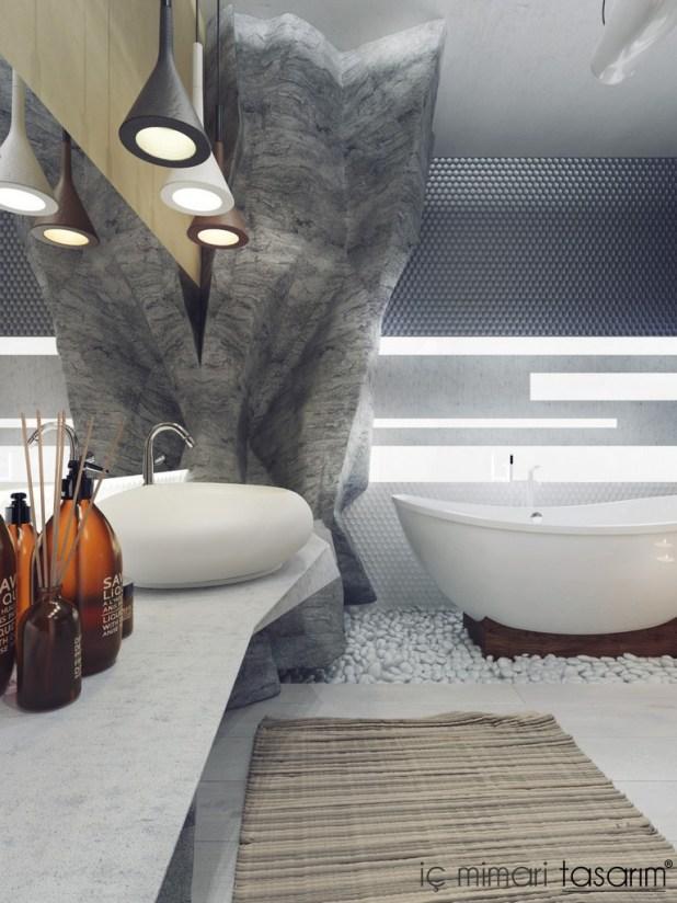 modern-ahşap-doğal-ve-egzotik-banyo-tasarımları (31)