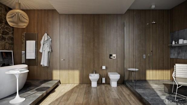 modern-ahşap-doğal-ve-egzotik-banyo-tasarımları (39)