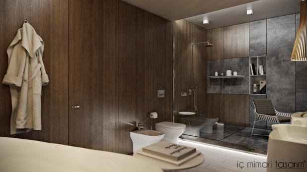 modern-ahşap-doğal-ve-egzotik-banyo-tasarımları (4)