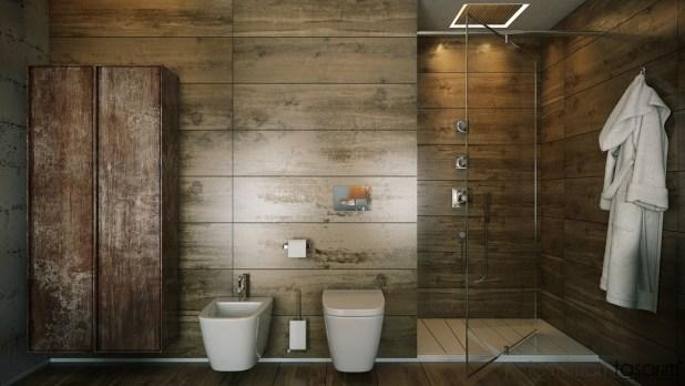 modern-ahşap-doğal-ve-egzotik-banyo-tasarımları (40)