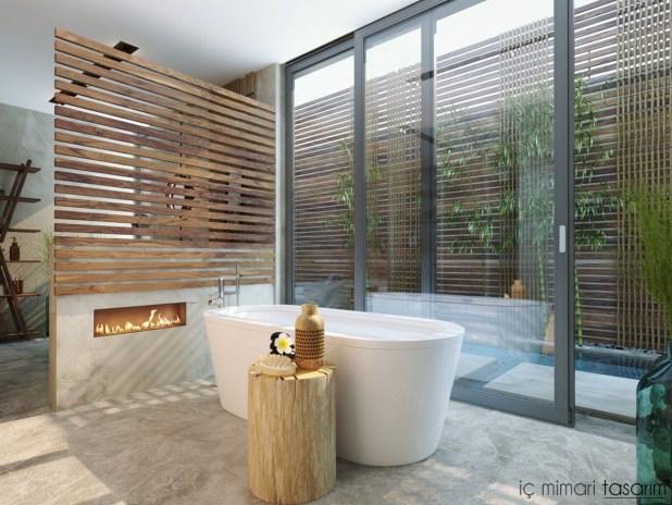 modern-ahşap-doğal-ve-egzotik-banyo-tasarımları (41)