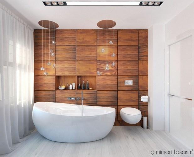 modern-ahşap-doğal-ve-egzotik-banyo-tasarımları (8)