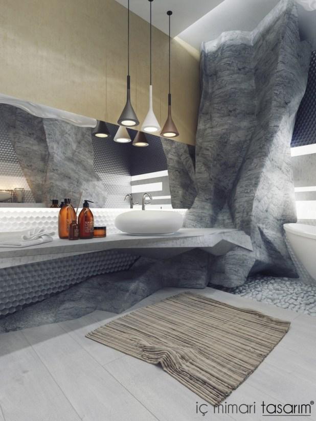 modern-ahşap-doğal-ve-egzotik-banyo-tasarımları (9)