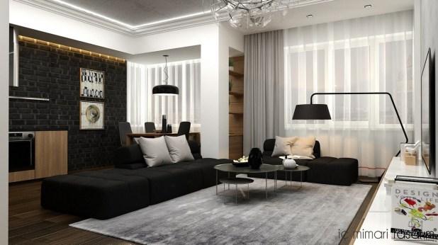 modern-yaşam-alanı-tasarımları (1)