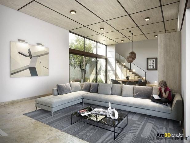 modern-yaşam-alanı-tasarımları (16)